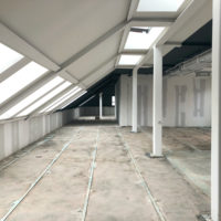 AXA vetra building