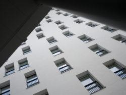campus pareto