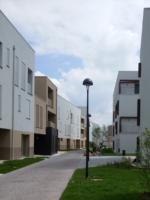 il borgo sostenibile