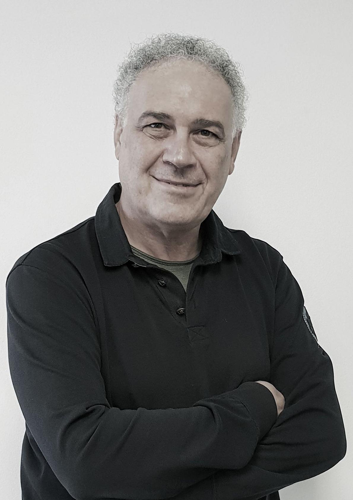 Vito De Stefano