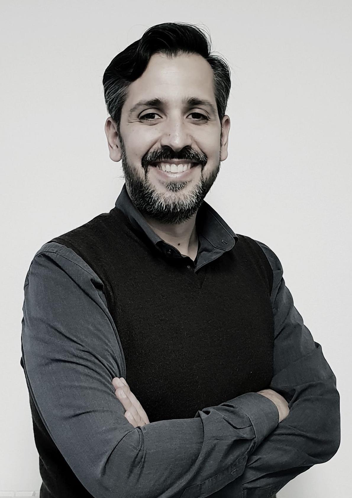 Carlo Chiavi
