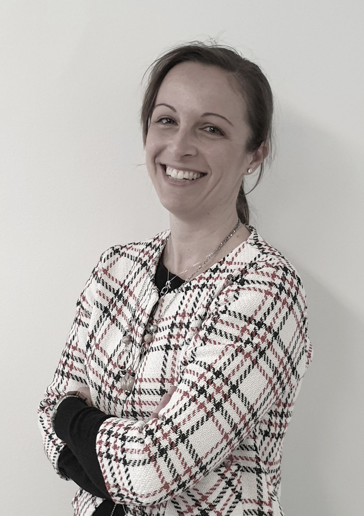 Valeria Marenzi
