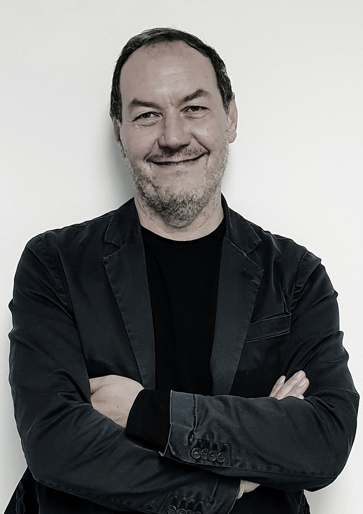 Elio De Stefano