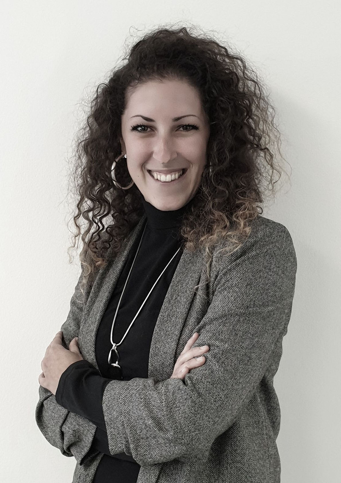 Elena De Stefano