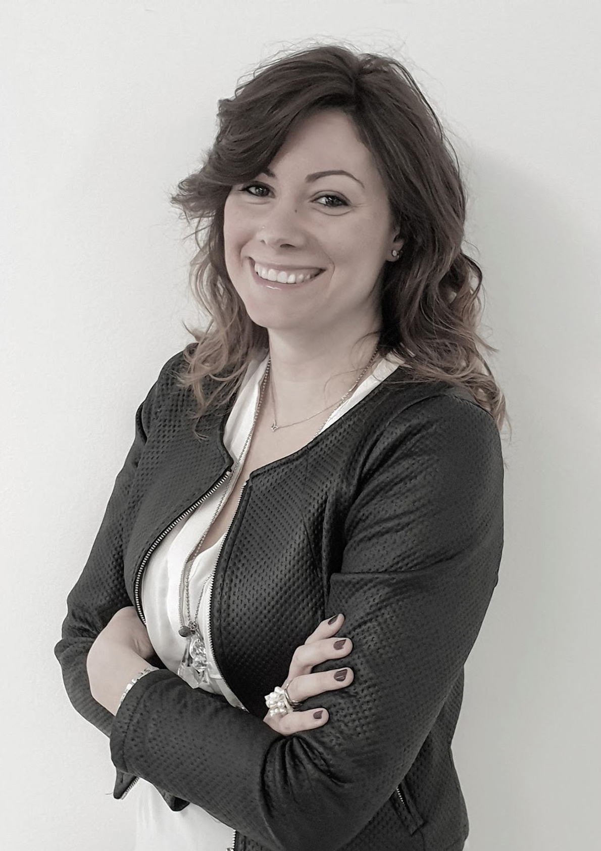 Ilaria Codecasa